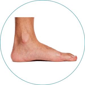 ... comode e di buona fattura e correggere eventuali comportamenti  posturali errati sono le principali misure preventive ae69ffe5f07